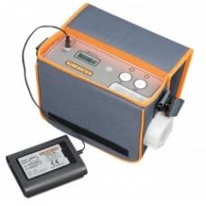 Аппарат для криотерапии Cryo-2