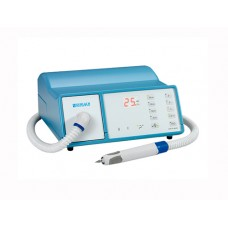 Аппарат для педикюра с пылесосом Луна