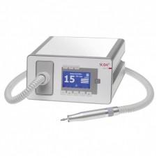 Аппарат для педикюра премиум класса SUDA vac S