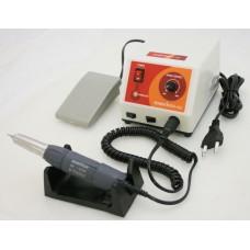 Аппарат для маникюра Marathon 2-H37SP