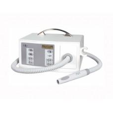 Педикюрный аппарат Бентлон Подо с пылесосом
