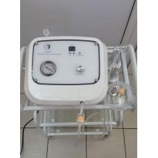 Аппарат вакуумно-роликовый+дерамбразия В-306