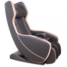 BEND массажное кресло