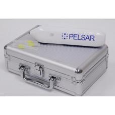 Pelsar - аппарат для безоперационной блефаропластики