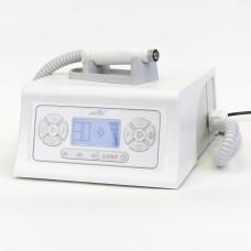 Аппарат для педикюра с пылесосом PODOTRONIC C350 (30 000 об/мин) полностью бесщёточный
