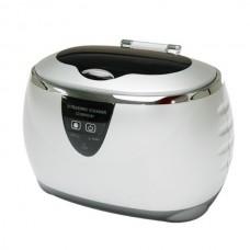 CD-3800B - ультразвуковая мойка, 0,6 л