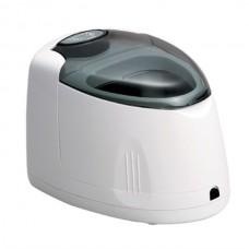 Ультразвуковая мойка CD-3900
