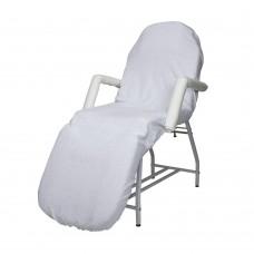 Чехол на косметологическое кресло