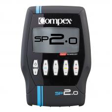 Электростимулятор мышц Compex SP 2.0