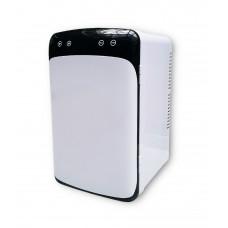 Холодильник для косметики, модель CW-10L.