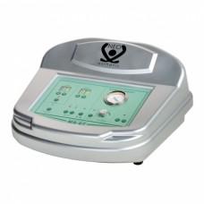 Аппарат NEO MS-07  3 в 1 дермабразия, фонофорез и криотерапия