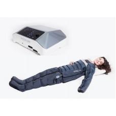Аппарат для прессотерапии Доктор Жизнь Марк МК-400
