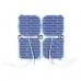 Электроды Compex  клейкие 5 х 5 см (4шт.)