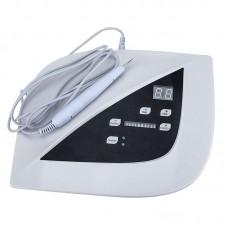 Аппарат для электрокоагуляции R1004