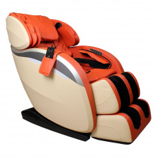 FUTURO массажное кресло