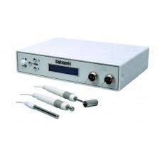 Аппарат для гальванизации GT-105