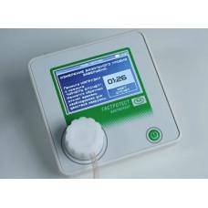 Гастротест — прибор для диагностики бактерии Helicobacter