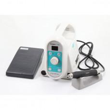 Аппарат  бесщеточный Handy 700-SDE-BH77
