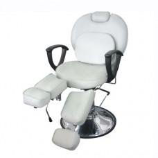 Кресло для педикюра Hanna-4