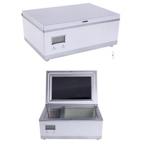 Купить холодильник для косметики в спб avon online каталог