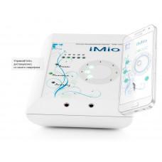 Миостимулятор ЭСМА 12.01 IMio Smart