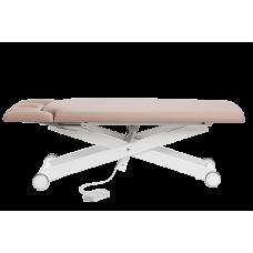 Массажный стол STARLIGHT одномоторный