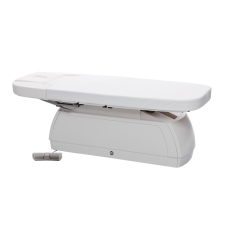 Массажный стол IONTO-WELLNESS MASSAGE BED одномоторный