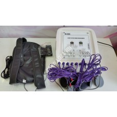 Аппарат для миостимуляции WD-8005