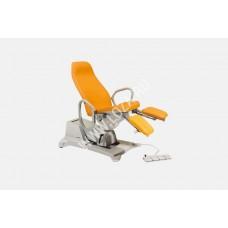 Педикюрное кресло PODO SLINDER два мотора