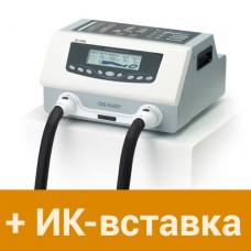 Аппарат прессотерапии Doctor Life Lympha-Tron (комбинезон+ infrarot)