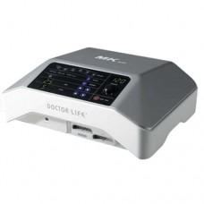 Профессиональный аппарат прессотерапии Doctor Life MARK 400 (+ Infrarot)