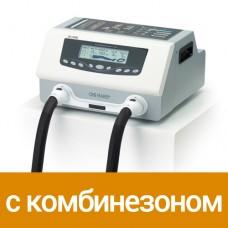Аппарат прессотерапии Doctor Life Lympha-Tron (DL1200L, комбинезон)