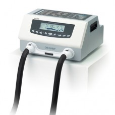 Аппарат прессотерапии Doctor Life Lympha-Tron