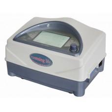 Аппарат для прессотерапии WIC-2008P - LCD дисплей, 4 секции, 3 программы