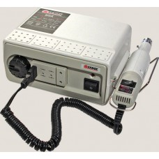 Инструменты для маникюра и педикюра. Xenox бормашина без реверса. Модель 68600.