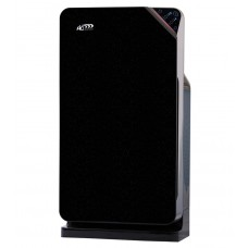 Очиститель воздуха AIC AP1101