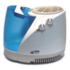 Увлажнитель   очиститель AIC HP-501