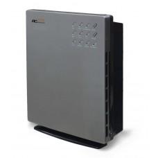 Очиститель воздуха AIC XJ-3100A