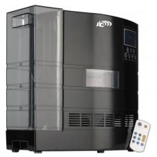 Очиститель   увлажнитель воздуха AIC XJ-860