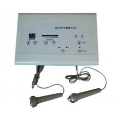 Аппарат ультразвуковой косметологический SD-801