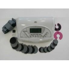 Аппарат миостимуляции Beauty-9116 (SA-D001)на 10 каналов.