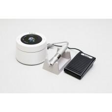 Аппарат для маникюра и педикюра Strong Brillian H100 белый