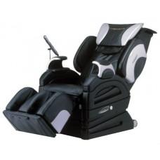 Массажное кресло Fujiiryoki CYBER-RELAX CE-3000