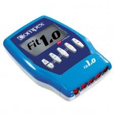 Электростимулятор Fit 1.0 , Compex