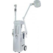 Косметологическая стойка ES-1008 (13 в 1)