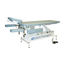 Массажный стол F1E2 одномоторный