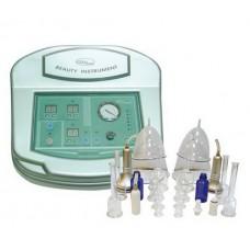Аппарат для вакуумного массажа MS-05
