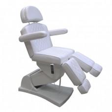 Педикюрное кресло Бизнес пять моторов