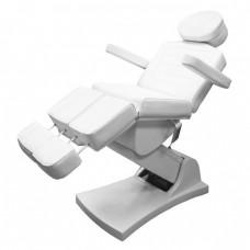 Педикюрное кресло Премиум пять моторов