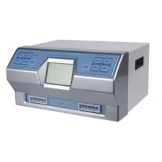 Аппарат для прессотерапии LC-1200P - 12 секций, 8 программ, ботфорты,талия и рука